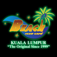 Review of the Beach Club Cafe prostitutes in Kuala Lumpur Malaysia