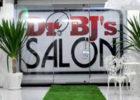 Dr BJs salon