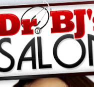 Review of DR BJs blowjob bar in Bangkok