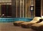 Sex sauna in Macau