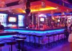 How Thai beer bars work
