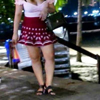 beach road pattaya prostitutes