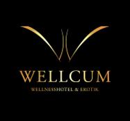Review of Wellcum FKK sex club in Austria