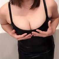 exotic massage bangkok boobs