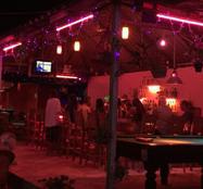 beer bars in Sihanoukville Cambodia