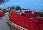 sihanoukville beach bars