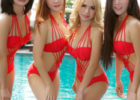 Review of Dozo Massage in Bangkok Thailand