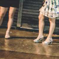 prostitutes in hong kong
