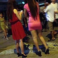 HCMC sex