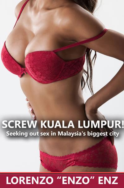 Kuala Lumpur sex guide