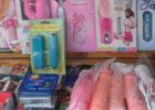 sukhumvit sex toys