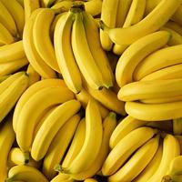 banana sex toys