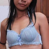Pinay Slut
