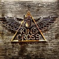 King Cross club in Jakarta