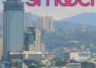 Smooci in Cebu