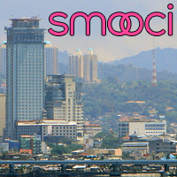 Smooci in Cebu