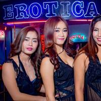 erotica in bangkok thailand