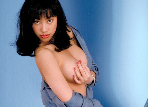 Filipina porn star mimi miyagi