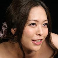 Asian cam whore
