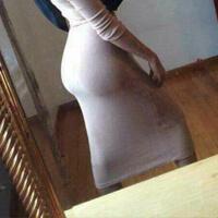 sexy indonesian ass